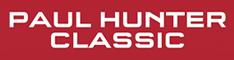 Paul Hunter Classic (ET2)
