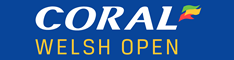 Coral Welsh Open
