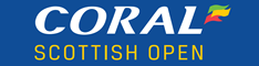Coral Scottish Open