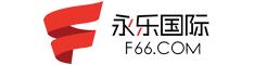 F66.COM German Masters