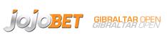 Jojobet.com Gibraltar Open