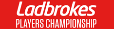 Ladbrokes Players Championship