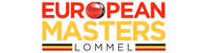 888sport European Masters 2017