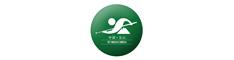 Yushan World Open 2017