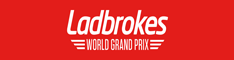 Ladbrokes World Grand Prix 2018