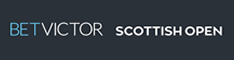 Betvictor Scottish Open 2018