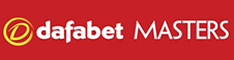 Dafabet Masters 2019