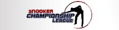 Championship League 2019 Group 1