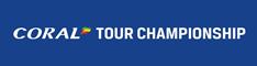 Coral Tour Championship 2019