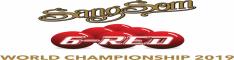 Sangsom 6 Red World Championship 2019