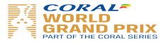 Coral World Grand Prix 2020