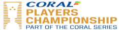 Coral Players Championship 2020