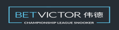 BetVictor Championship League Group 5